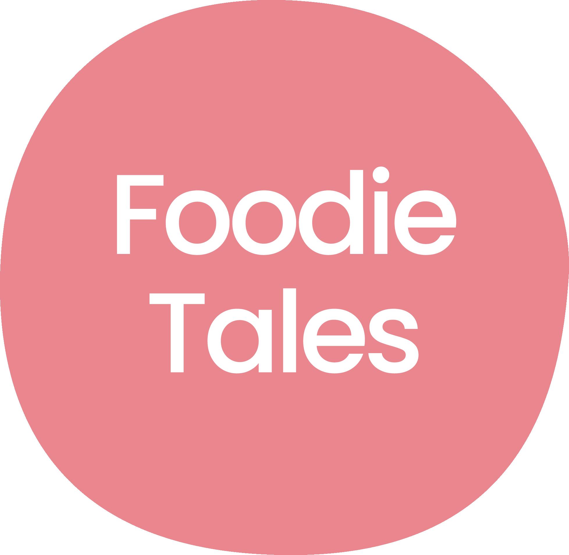 Foodie-Tale-circle2