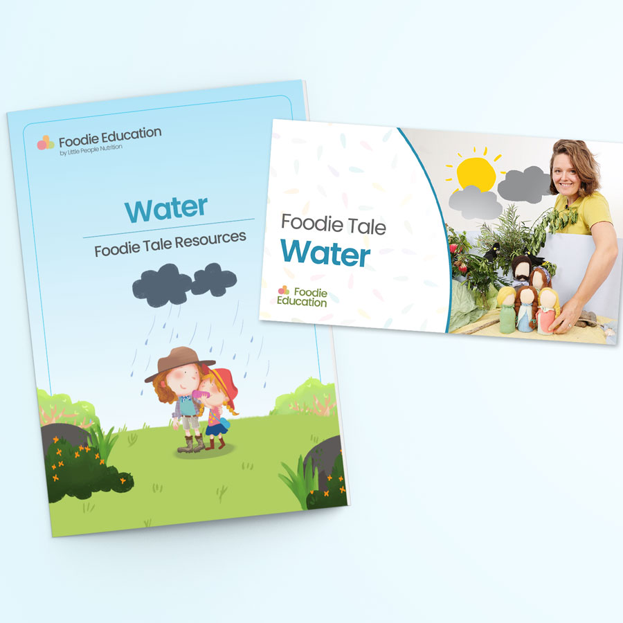 Water-FT-ResourceBook