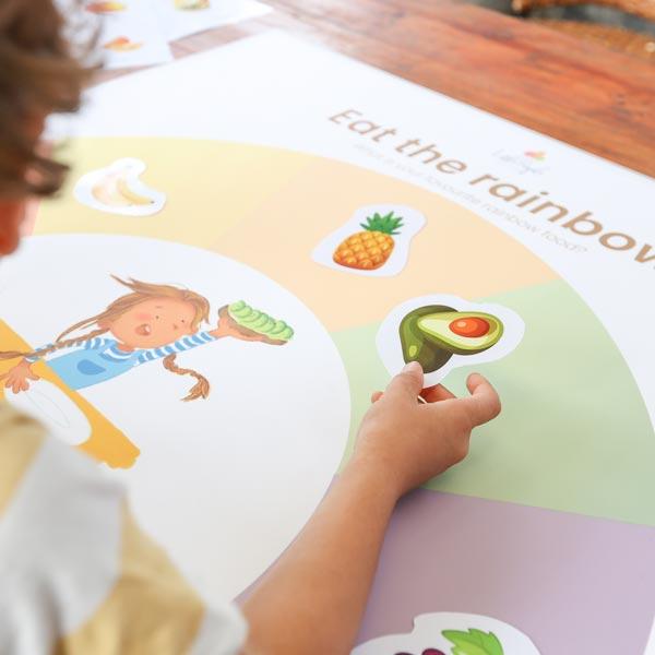 My-Rainbow-Foods-Bundle-Gallery-2