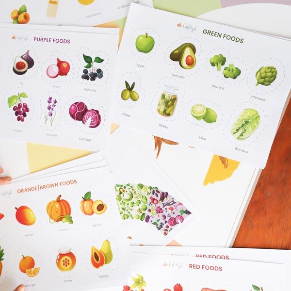 My-Rainbow-Foods-Bundle-Gallery-3