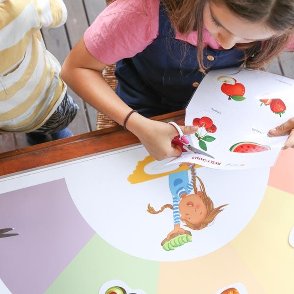 My-Rainbow-Foods-Bundle-Gallery-4