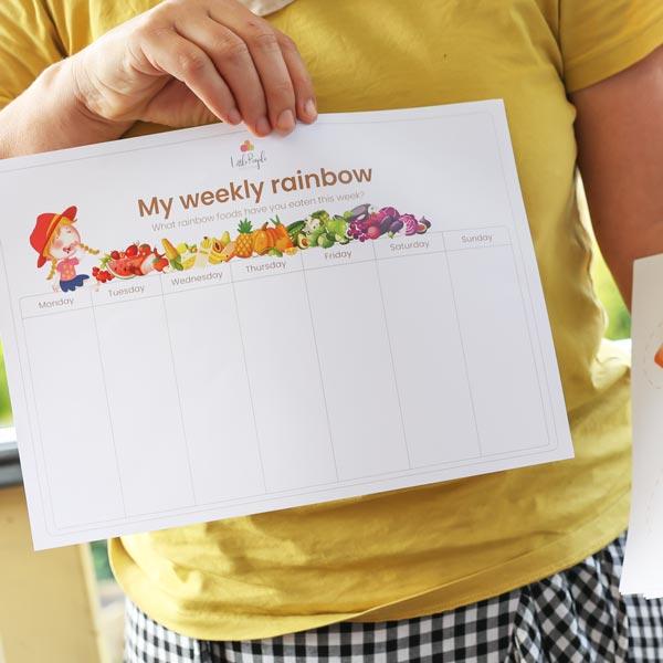 My-Rainbow-Foods-Bundle-Gallery-5