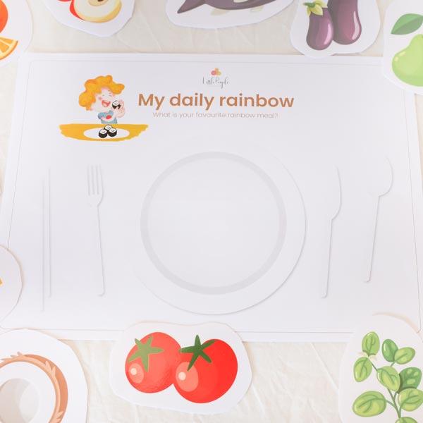 My-Rainbow-Foods-Bundle-Gallery-6