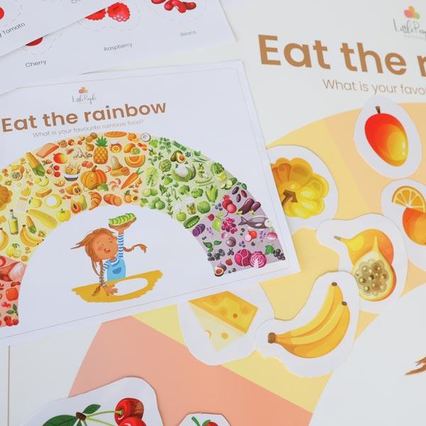 My-Rainbow-Foods-Bundle-Gallery-7