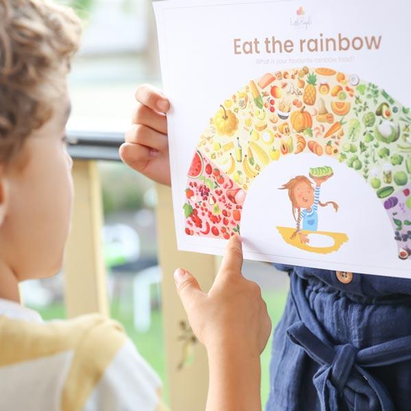 My-Rainbow-Foods-Bundle-Gallery-8