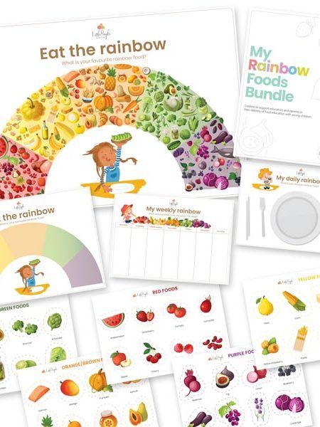 Rainbow-Bundle-Gallery-Cover