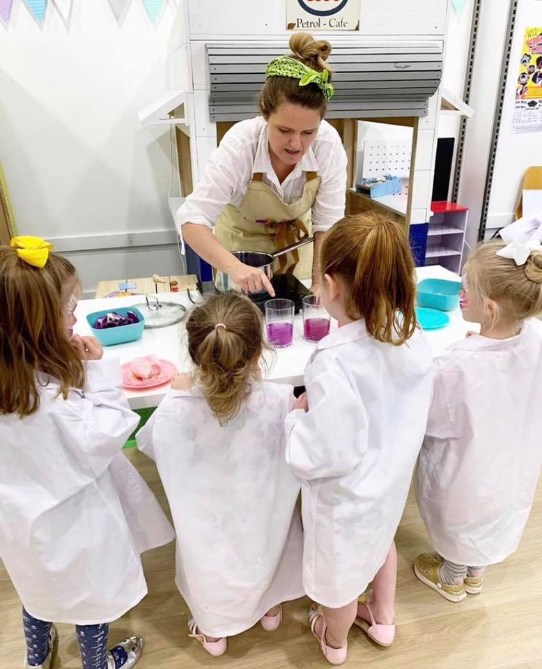 kids-food-science-incursion-LPN