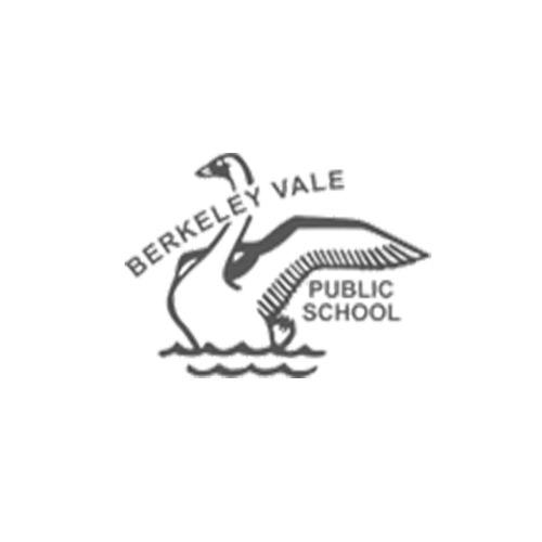 Berkeley-Vale-LPN