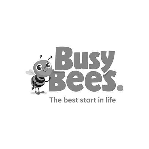 Busy-Bees-LPN