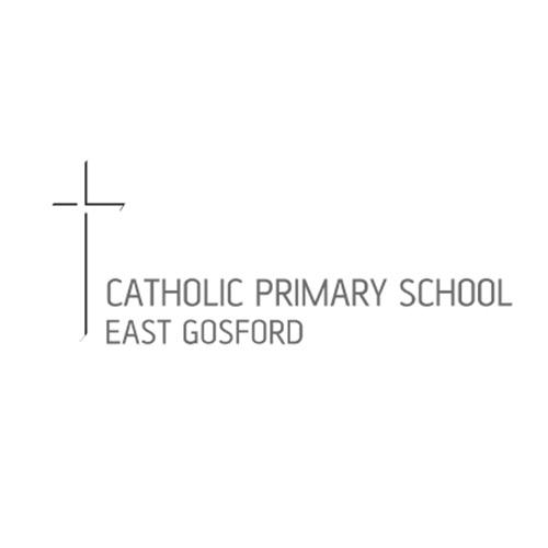 Catholic-Primary-School-LPN