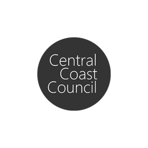 Central-Coast-Council-LPN