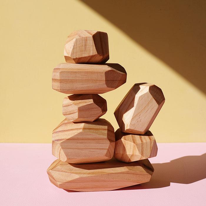 Geometric-Food-Blocks-Natural-2