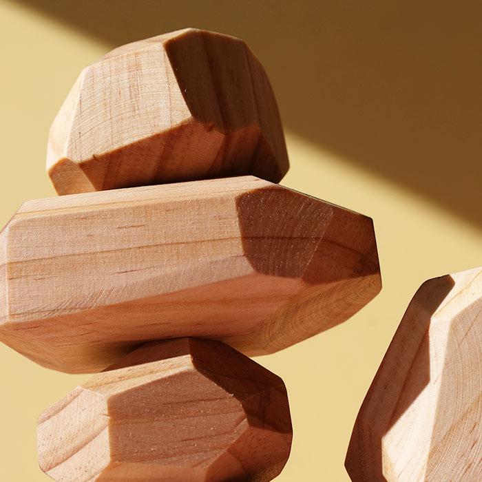 Geometric-Food-Blocks-Natural-3