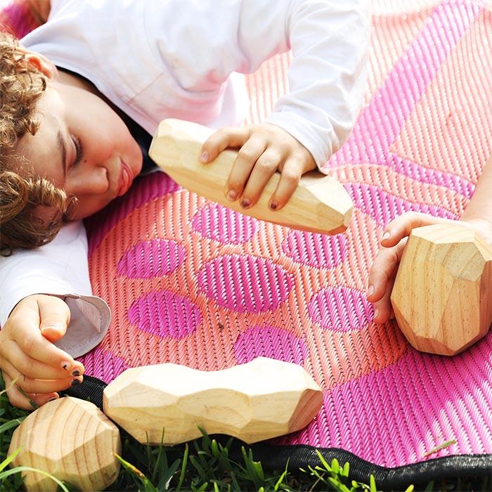 Geometric-Food-Blocks-Natural-Playing-2