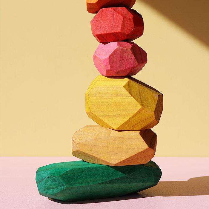 Geometric-Food-Blocks-Rainbow-1