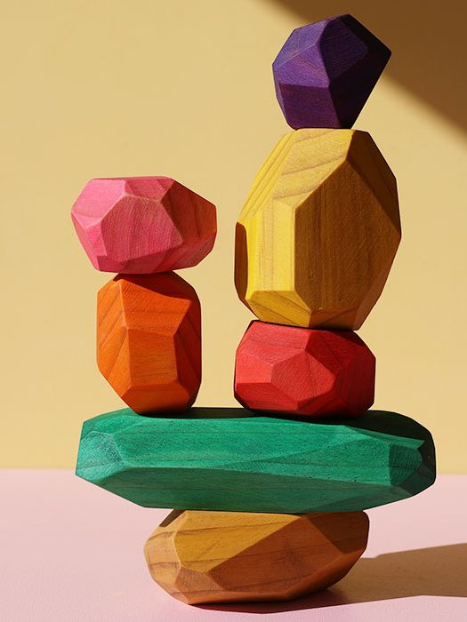 Geometric-Food-Blocks-Rainbow-2