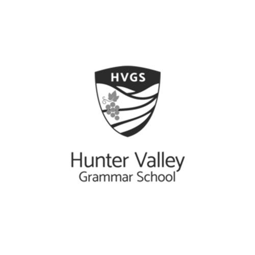 Hunter-Valley-Grammar-School-LPN