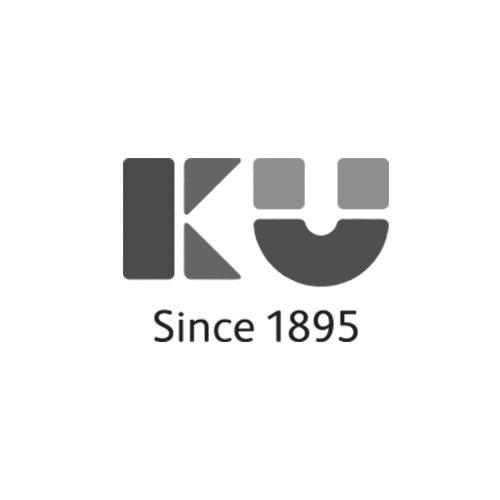 KU-LPN