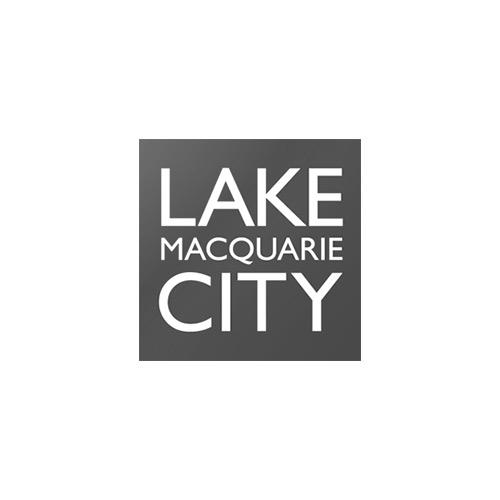 Lake-Macquarie-City-LPN