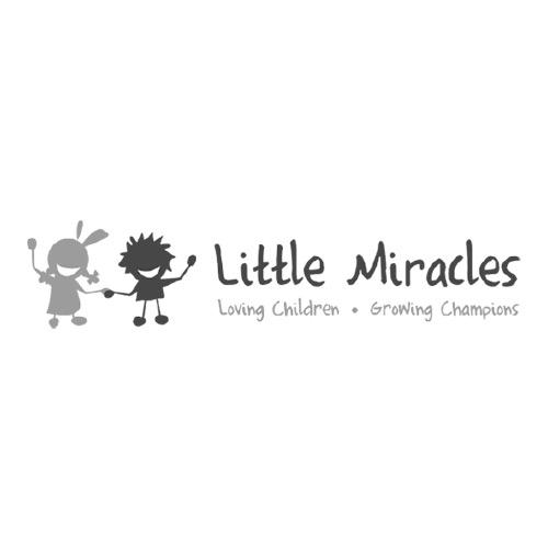 Little-Miracles-LPN