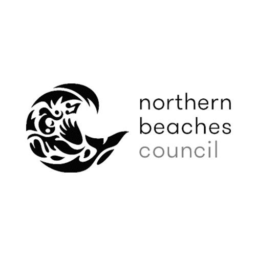 Northen-Beaches-Council-LPN