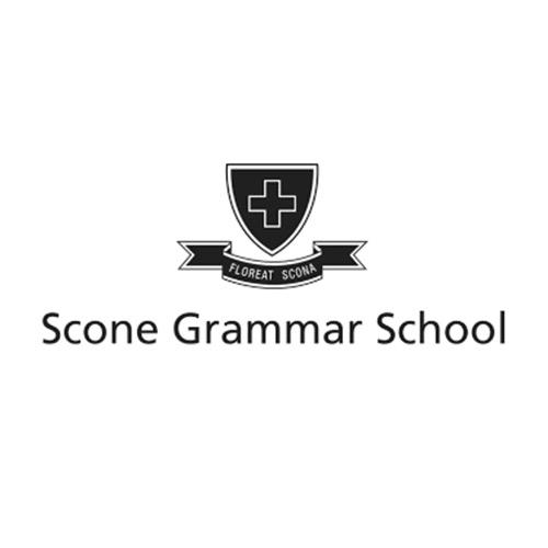 Scone-Grammar-School-LPN