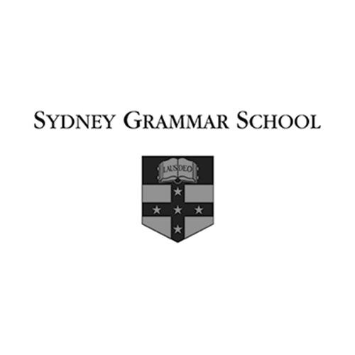 Sydney-Grammar-School-LPN