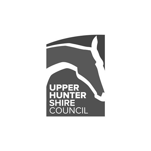 Upper-Hunter-Shire-Council-LPN