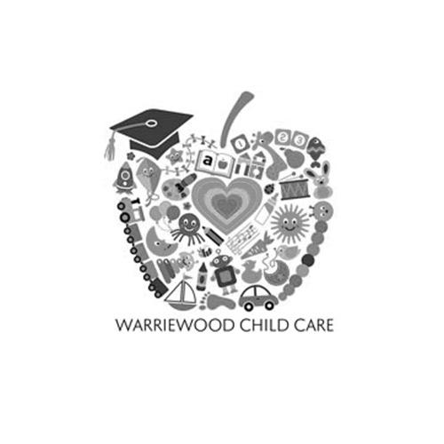 Warriewood-Childcare-LPN