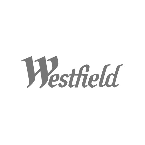 Westfield-LPN